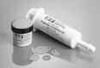 Thermal Adhesive/Compound/Material -- 126-4 - Image