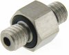 Adaptor Fitting -- MN-M3M3-303 - Image
