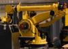 Fanuc M-900iA/260L Robot