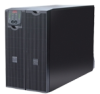 APC Smart-UPS RT 8000VA -- SURT8000XLI