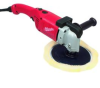 Milwaukee Polisher 7/9 Inch 1750 RPM 5455 -- 5455