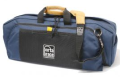 Run Bag - Heated -- RB-3K