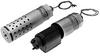 Pointwatch™ (PIR9400) IR Gas Detector -- PIR9400