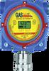 Toxic Transmitters -- 4600MB Series