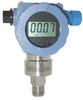 Industrial Pressure Transmitter -- PX764 Series