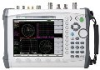 VNA Master™ + Spectrum Analyzer -- MS2038C