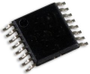 ANALOG DEVICES - AD7766BRUZ - IC, ADC, 24BIT, 128KSPS, TSSOP-16 -- 111502
