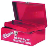 MILWAUKEE TOOL - 48-55-0711 - Carrying Case -- 647110