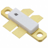 Transistors - FETs, MOSFETs - RF -- 497-14586-ND