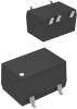 DC DC Converters -- RSS-1524/HP-ND -Image