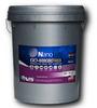 Industrial Gear Oil Additive -- NanoLub® GO-M8080 - Image