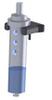 Drip Detect Sensor -- DDS