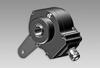 Incremental Encoder -- HOGS 75