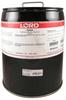 LORD® 7542A Urethane Adhesive Part A Brown 58 lb Pail -- 7542A 58LB PAILS - Image