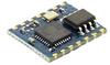 RF Transceiver Modules -- 113990084-ND