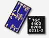 RF Mixer -- TGC4402-SM