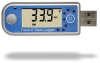 Track-It? Temperature Data Logger with Display