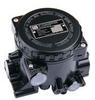 I/P Converters -- YT-930 - Image