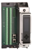 High Accuracy Flow Computers - Spirit<sup>IT</sup> Flow-X series -- Flow-X/S -- View Larger Image