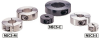Set Collar - Clamping Type -- NSCS-S -Image
