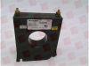 SIMPSON 37020 ( CURRENT XFMR, SCREW, 100/5 AMPS ) -Image