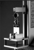Warner Bratzler Shear Blade Set -- CH-FG/SBS