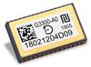 High performance Digital SMD MEMS Gyros -- GYPRO3300