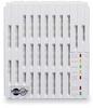 Line Conditioner, 1800W, AVR, 6 Outlet -- 5JK10