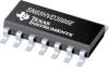SN65HVD3086E Low-Power RS-485 Full-Duplex Drivers/Receivers -- SN65HVD3086EDGSG4 -Image