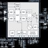 FM Transmitter -- Si4710 - Image