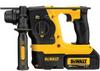 DEWALT 20V MAX* Lithium Ion 3 Mode SDS Rotary Hammer Kit -- Model# DCH213L2