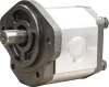 16.9 GPM Hydraulic Gear Pump -- 8375420 - Image