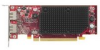 AMD FireMV 2260 Graphics Card -- 100-505530