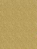 Body Wave Fabric -- 2202/05 - Image
