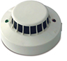 Uniflair Fire Sensor -- ACAC76116