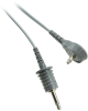Static Control Grounding Cords, Straps -- SCP246-ND - Image
