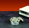 Tension/Compression Pancake Load Cell -- LGP 310-25