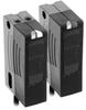 Thru-beam Sensor -- LD28/LV28-F2/47/76a/82b/115