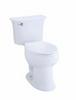 Toilet -- Stinson: 404704