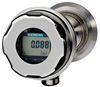 Pressure Transmitters For Food, Pharmaceuticals And Biotechnology -- SITRANS P300