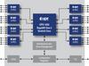 RapidIO Switch -- 80HCPS1432CRMI