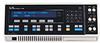 Impedance Analyzer -- 1260A