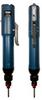 Brushless Electric Screwdriver -- BTL-30