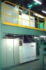 Paint and Coating Drying System