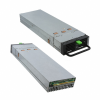 AC DC Converters -- 454-1275-ND - Image