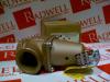 WATTS WATER TECHNOLOGIES M740 ( HYDRAULIC PRESSURE REGULATOR 1-1/2IN 30LB )