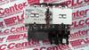 WESTINGHOUSE A210M1CAC ( STARTER 27AMP 120V NEAMA1 1NO/1NC ) -Image