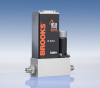 Thermal Mass Remote Pressure Controller -- SLA5840
