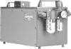 Air Powered Hydraulic Pump - Breadbox -- 61761 - Image