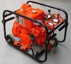 Diesel Pumps -- GN 500